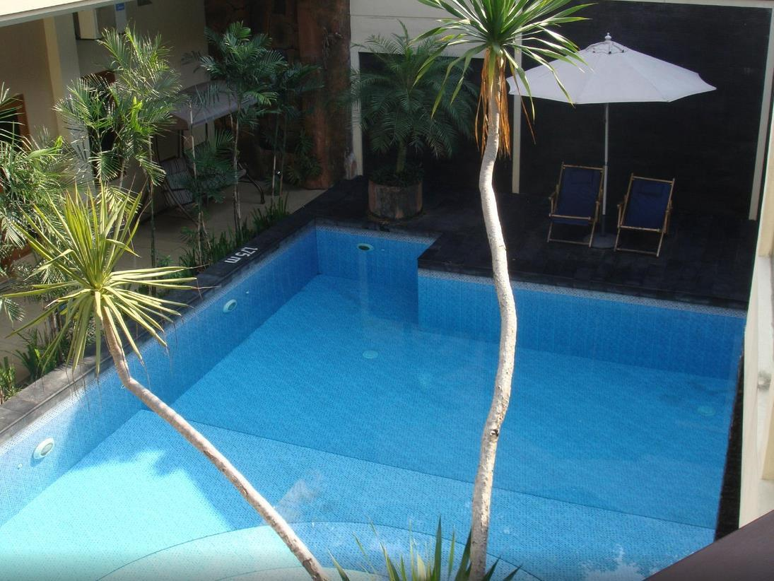 Griya Desa Hotel