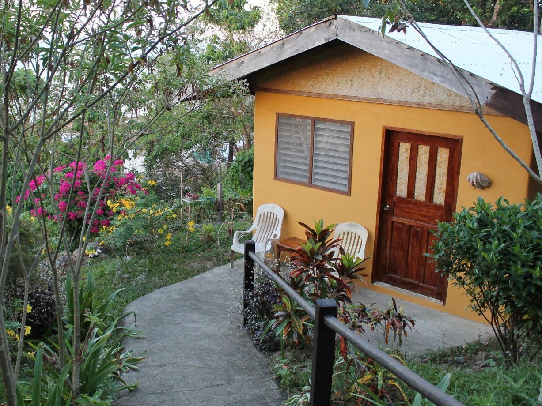 Casa Rosa Taytay, Taytay