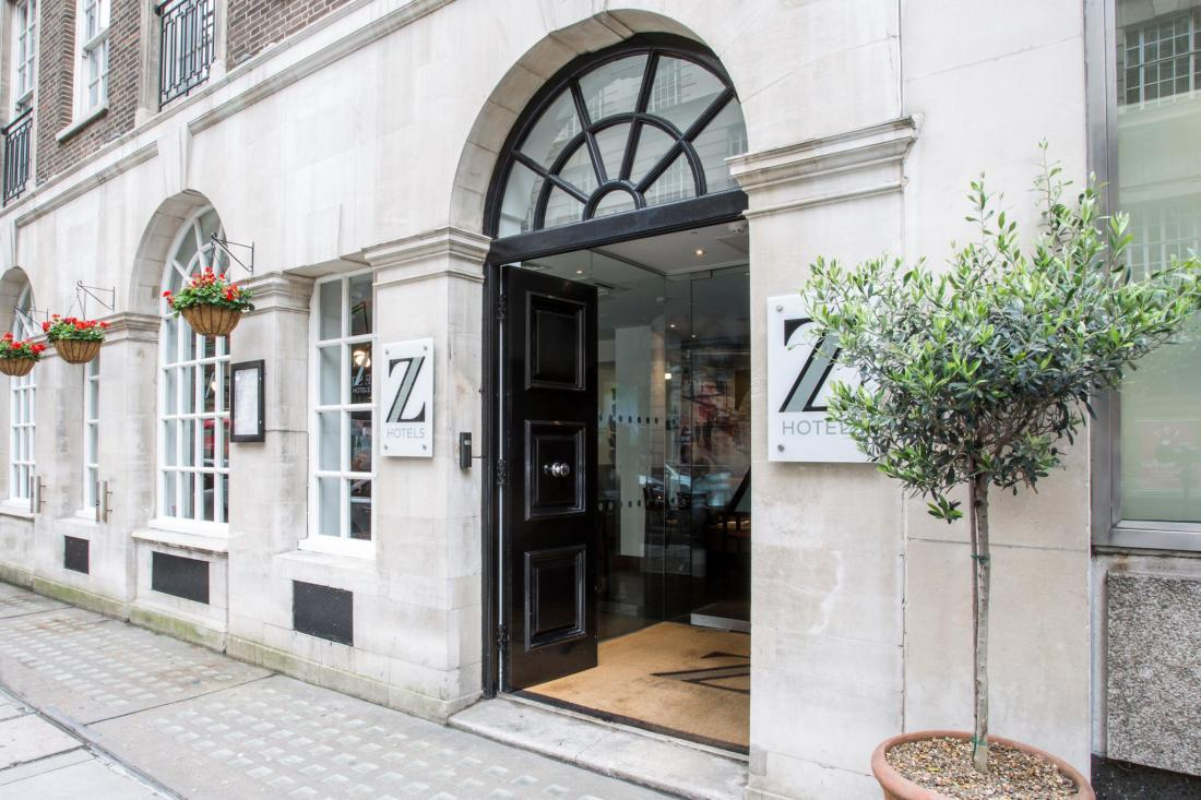 Hotel in london cheap luxury budget hotel booking 5 for 35 39 inverness terrace bayswater