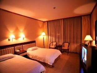 Chengde Qianyang Hotel, Chengde