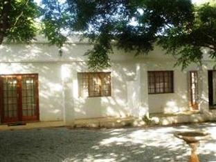 Abby Cottages, City of Johannesburg