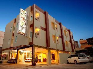 778 家庭旅館