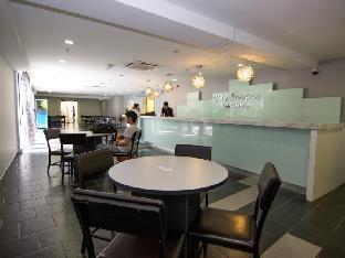 City Campus Lodge & Hotel, Kuala Lumpur