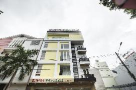 Khách sạn Lys