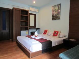 Baanlek Home Stay, Muang Chiang Mai