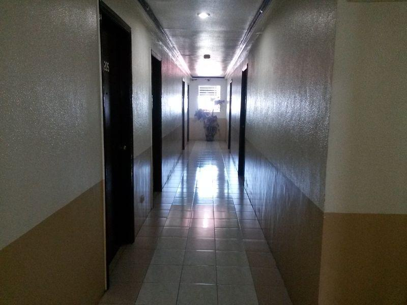 MVW Hotel & Restaurant, Roxas City
