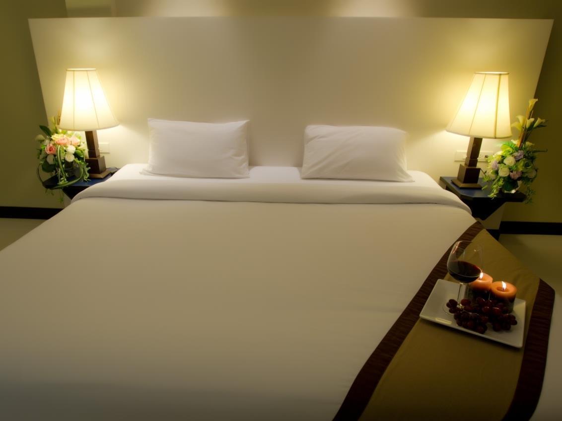 fourteen again hotel