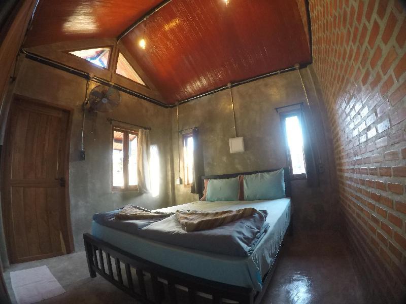 Paiburee Guest House