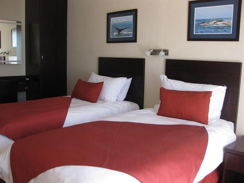 Algoa Bay Bed & Breakfast, Nelson Mandela Bay