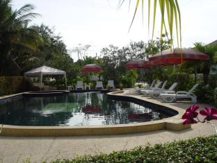 Swiss Orchid Private Bungalow Resort - Hua Hin