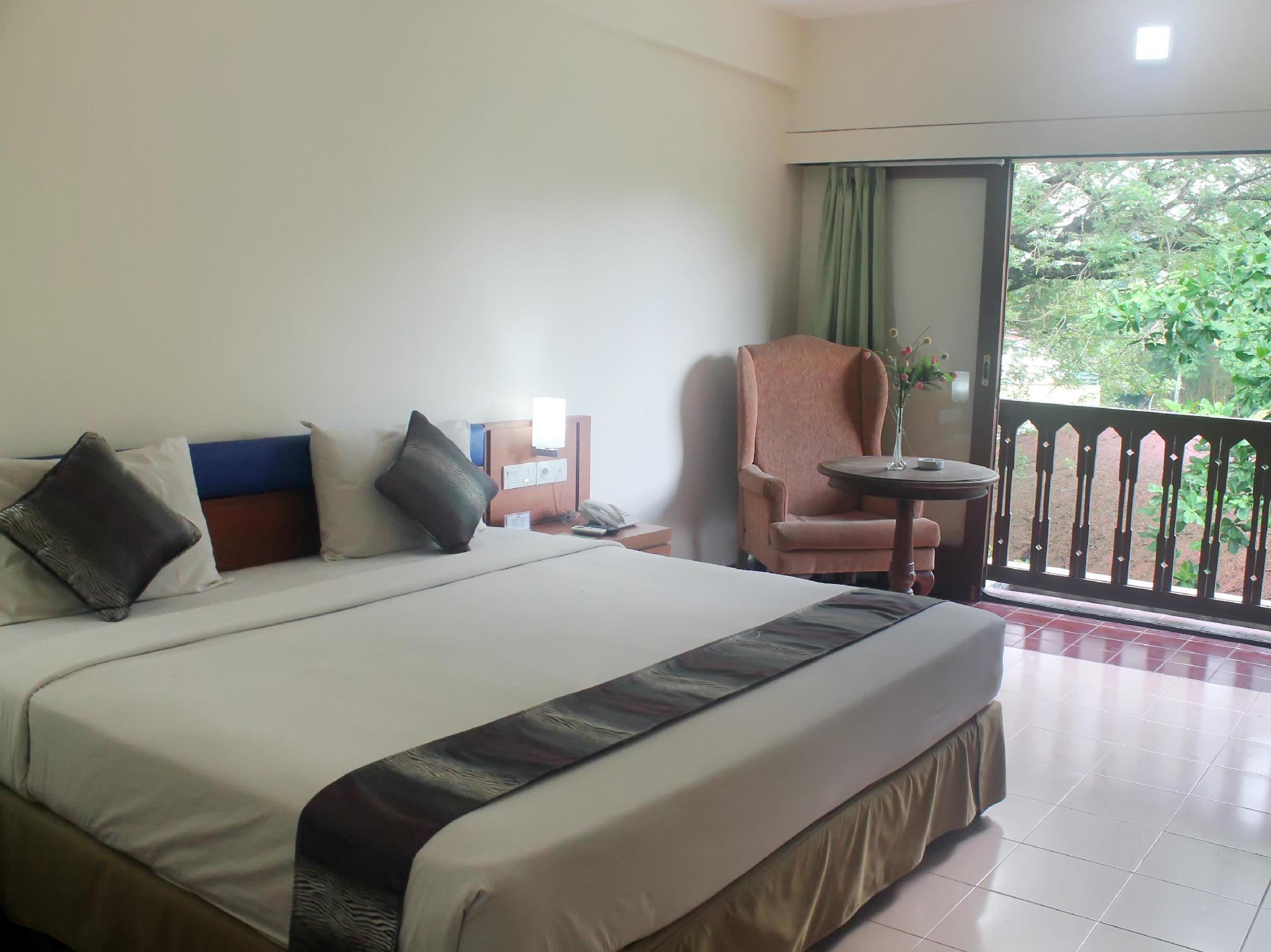 Ratu Resort