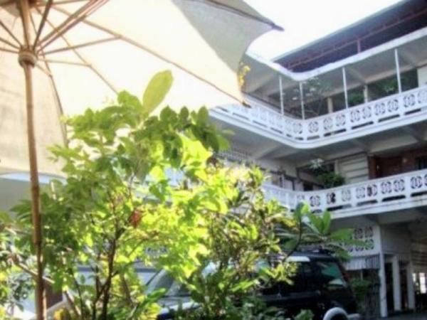 Sritrakarn Hotel Udon Thani