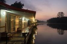 Khaothone River View Resort