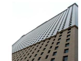 카시 인 루이 린 인터내셔널 호텔