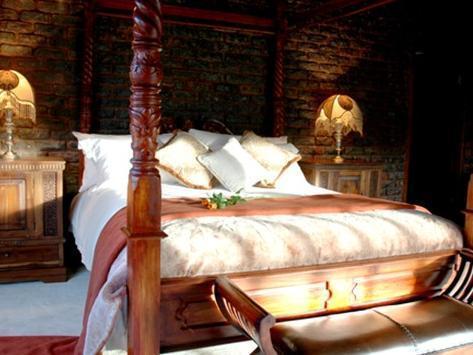 Coral Tree Inn, City of Tshwane