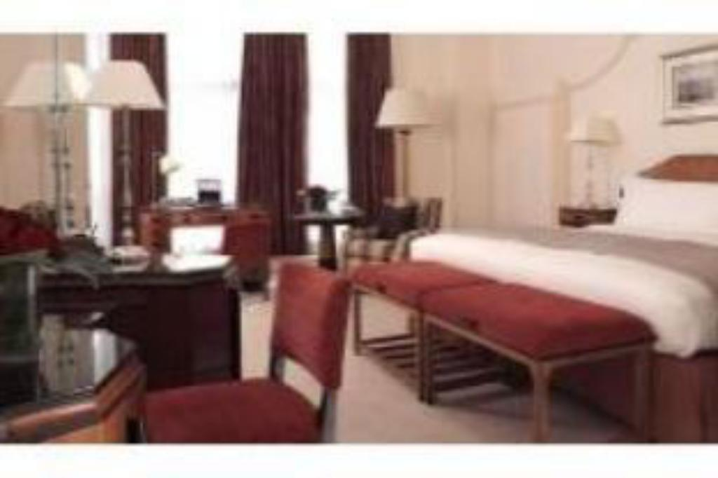 Claridge's - Hotel image