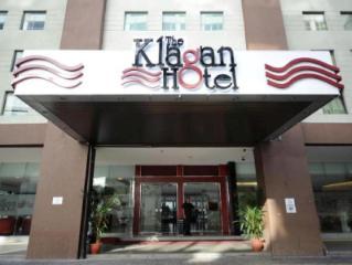 Klagan Hotel