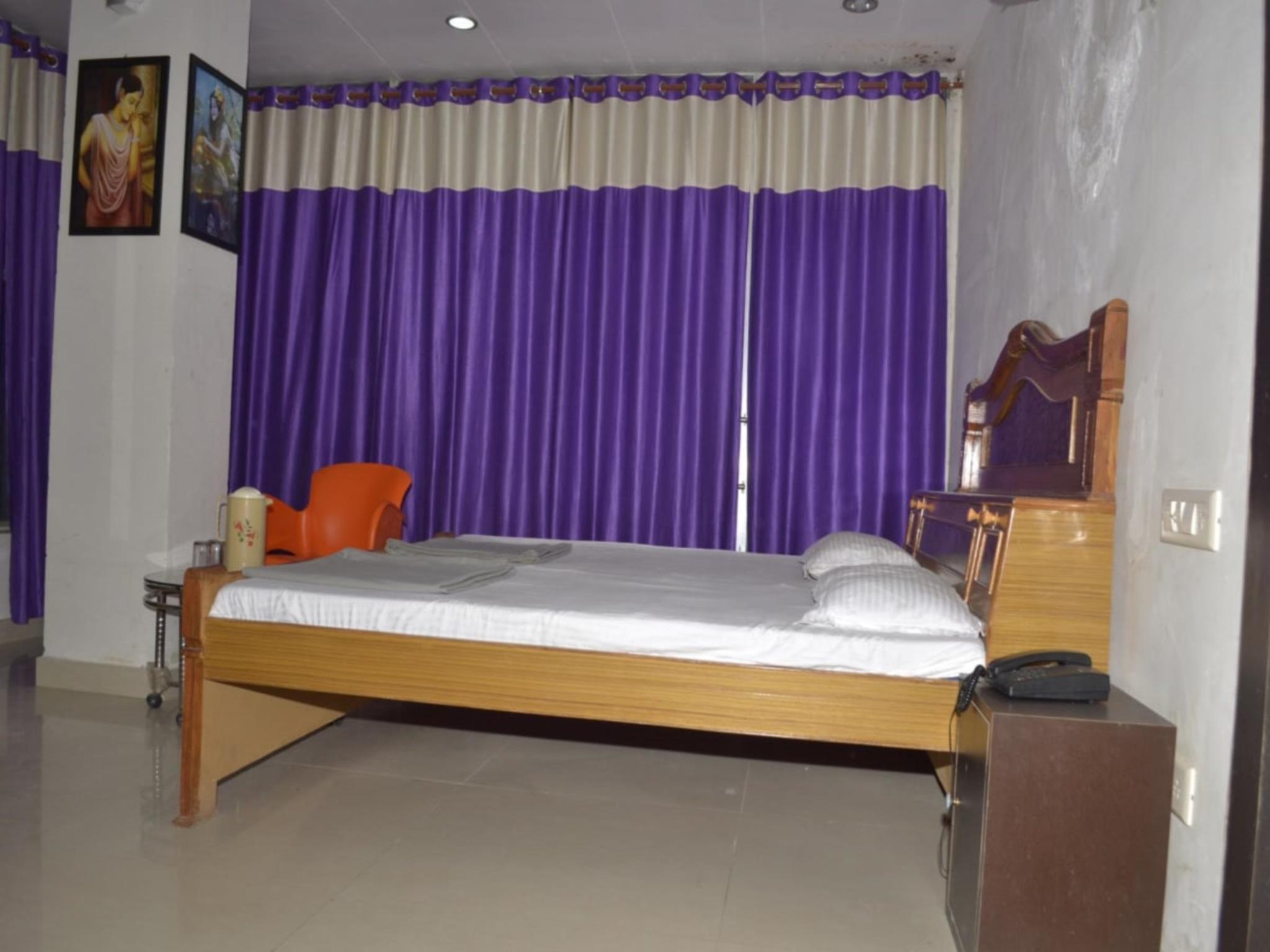 Hotel Jindal, Ajmer