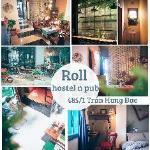 Roll Hostel n Pub