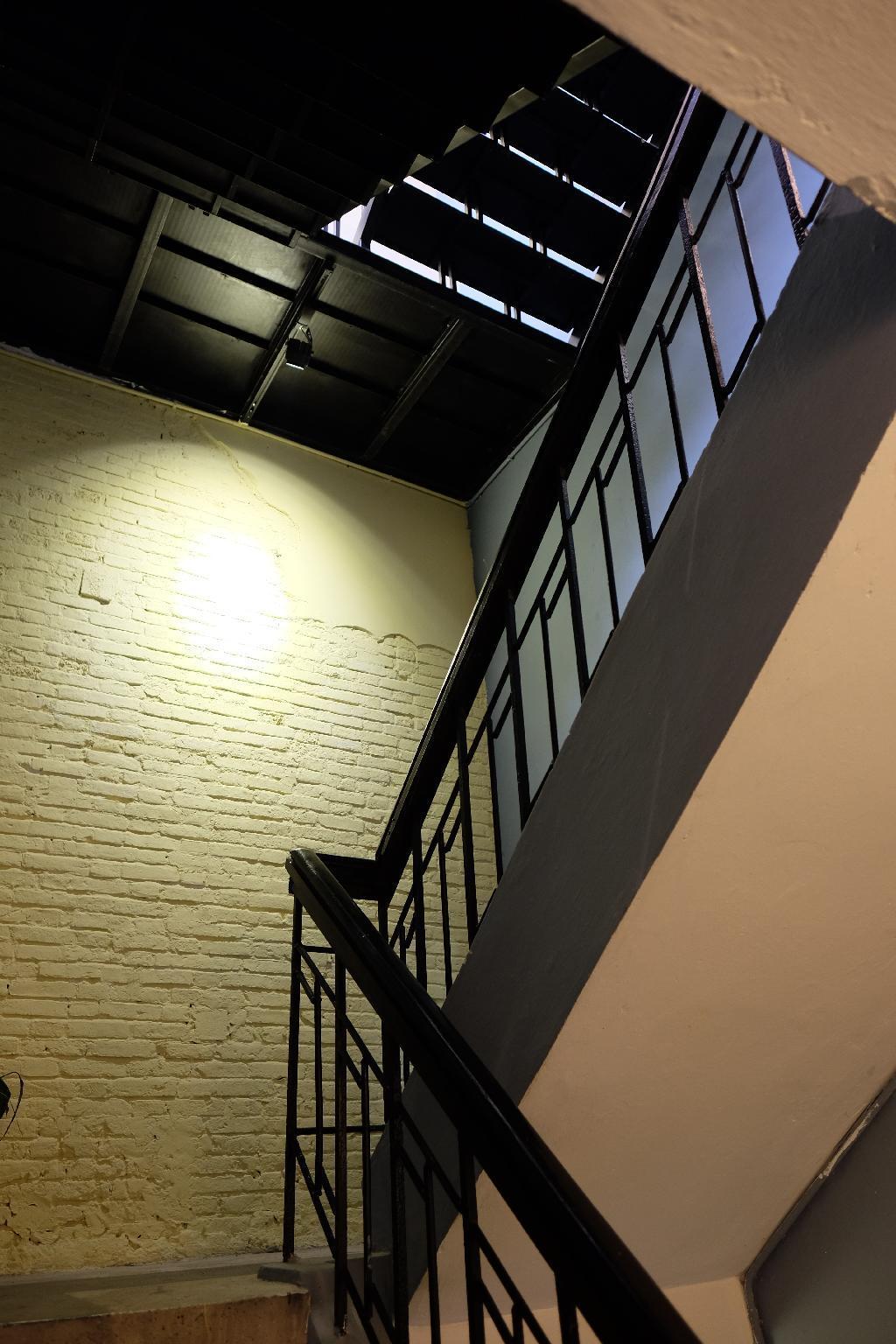 L'etage House, Hoàn Kiếm