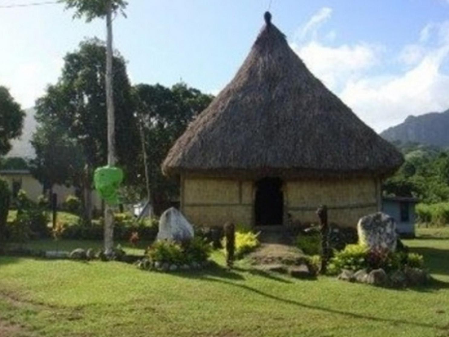 Nalesutale Home Stay, Ba