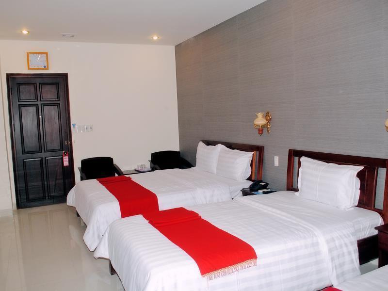 Khách Sạn Thanh Hiền Đà Nẵng