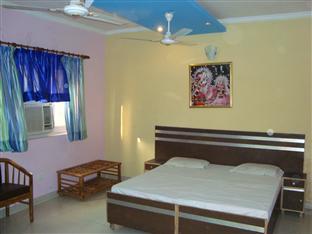 Hotel Swagat Palace, West