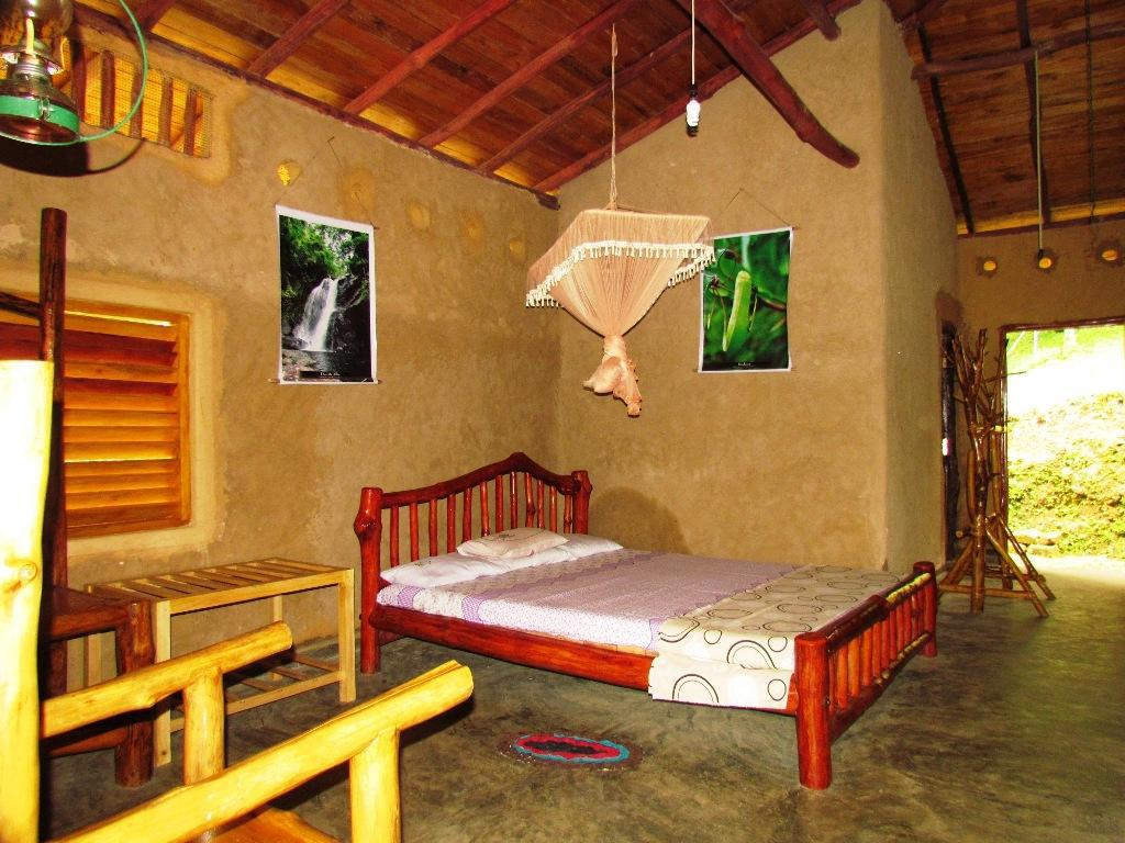 best price on seyana eco lodge in sinharaja reviews. Black Bedroom Furniture Sets. Home Design Ideas