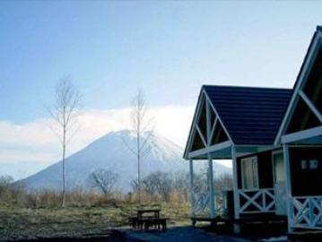 JAPAN: 3D2N Niseko Itinerary | Where to Stay