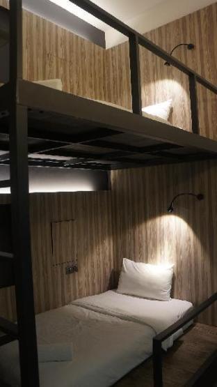 The Verve Hotel PJ Damansara, Kuala Lumpur