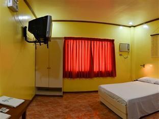Ingko Hotel Macabog, Sorsogon City