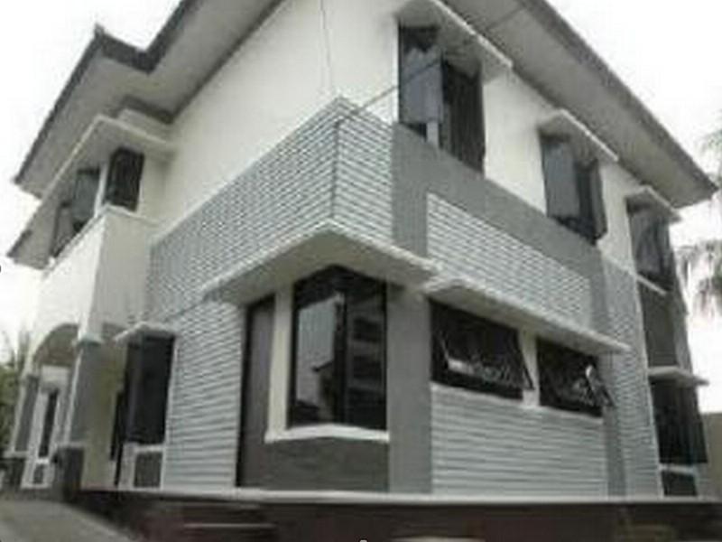 Guesthouse Durentiga, Jakarta Selatan