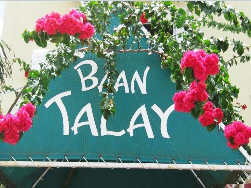Baan Talay