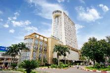 Sai Gon Ban Me Hotel