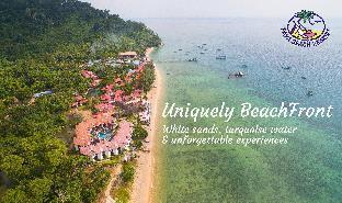 Paya Beach Spa & Dive Resort, Mersing