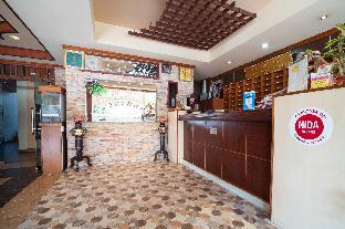 OYO 827 Preechana Golden Place Service Apartment, Muang Rayong