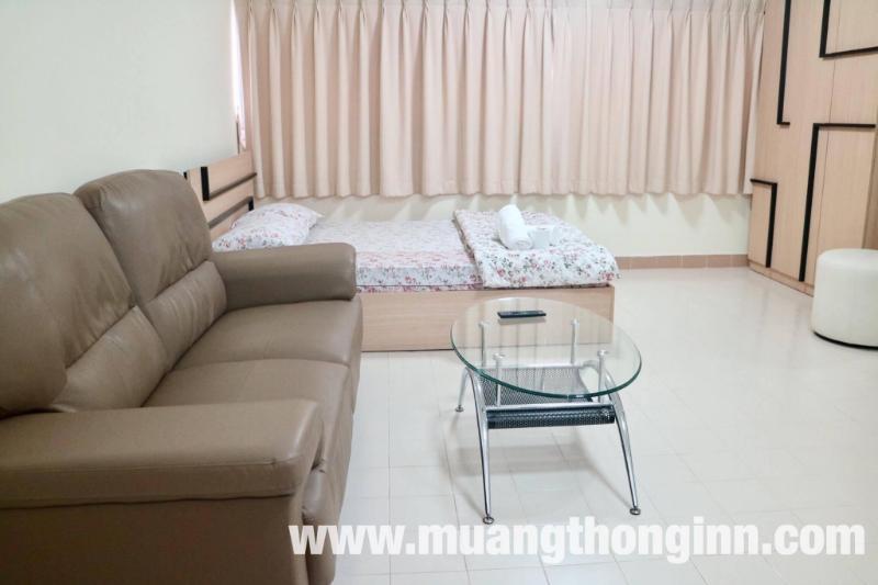 Muang Thong Inn