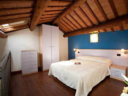 L'ippogrifo Room & Breakfast