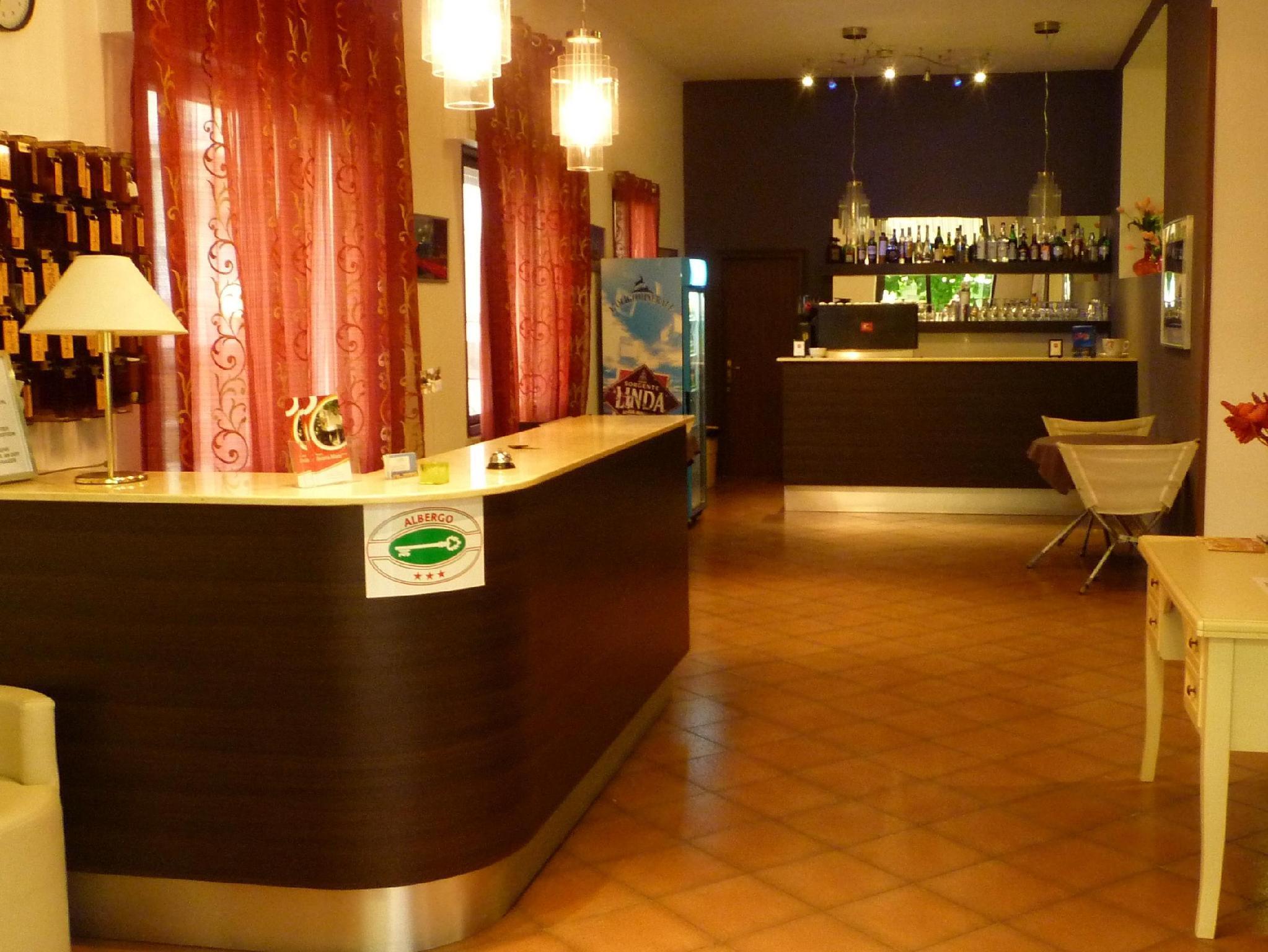 Avana Mare Hotel
