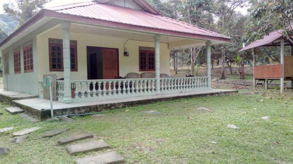 15 Best Homestays In Janda Baik Malaysia Updated 2021 Trip101