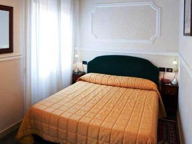 Gran Duca Residence, Livorno