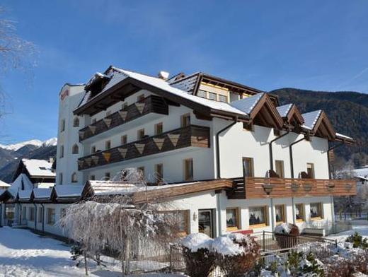 Hotel Koflerhof Wellness & SPA, Bolzano