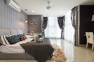 Modern Luxury Studio @ Seri Kembangan, Kuala Lumpur