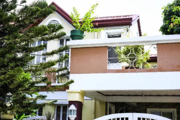 Awesome Home in Cavite