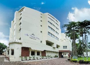 杜爾加布林皮爾利斯旅館