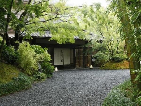 Yagyu no Sho Izu