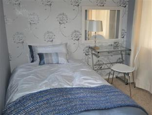 16 Havelock Bed and Breakfast, New Plymouth