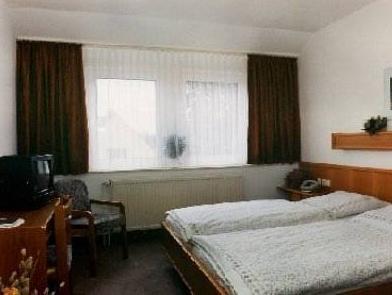 Hotel im Forth, Verden