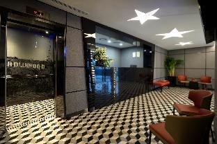 ホテル 81 (プレミア) ハリウッド