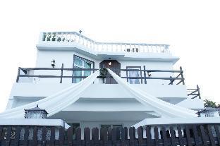 Yes I Do Chapel, Johor Bahru